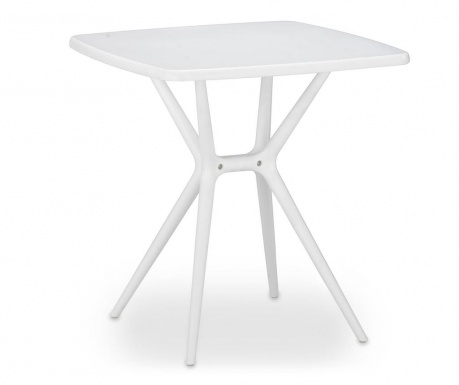 Stůl Toledo White