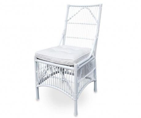 Stolica za vanjski prostor Isotta