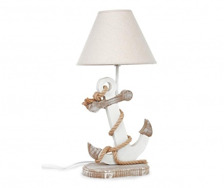 Lampa Anchor