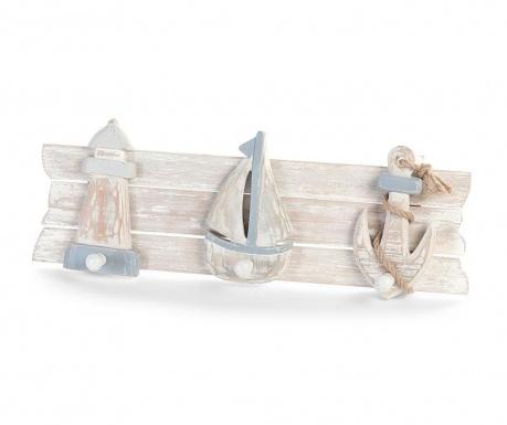 Vešiak Sail Boats
