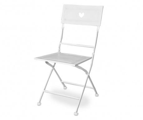 Krzesło składane Nour