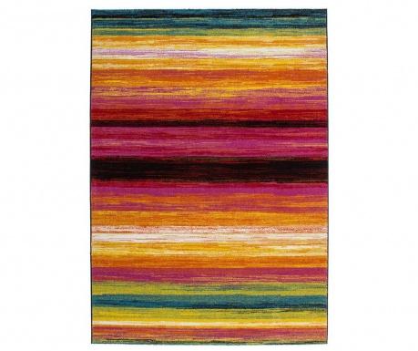 Χαλί Caribbean Multi Stripes