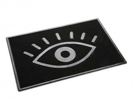 Predpražnik Eye 40x60 cm