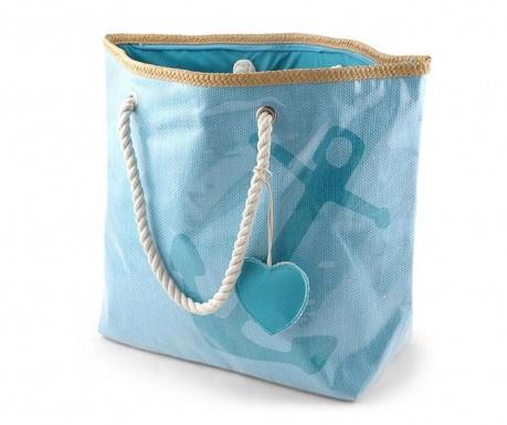 Plážová taška Anchor