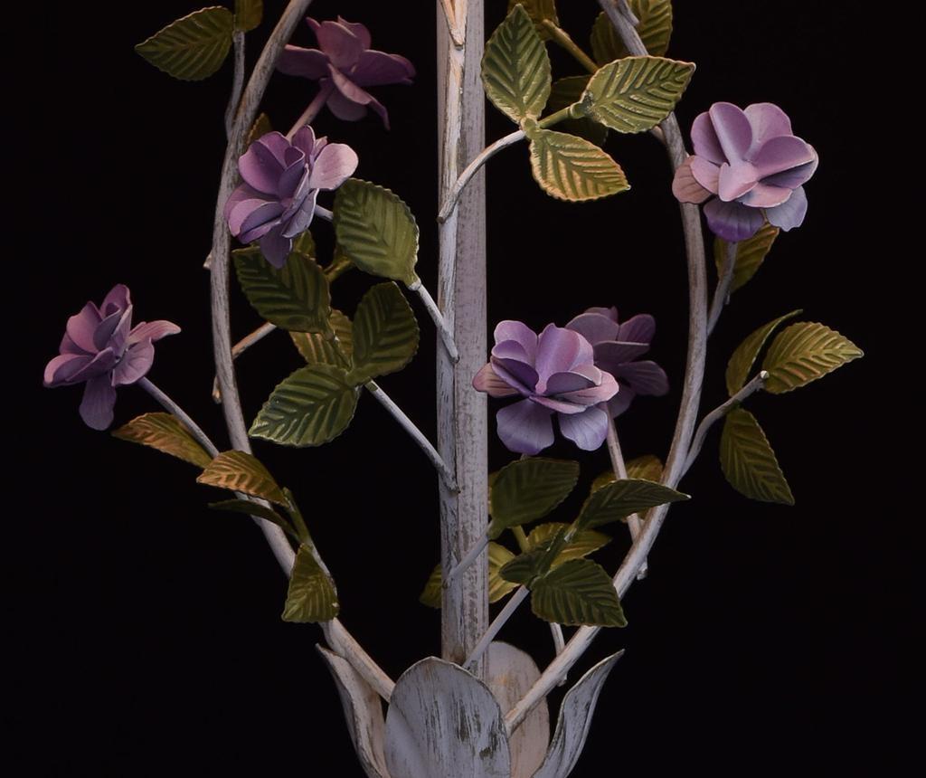 Provence Éjjeli lámpa