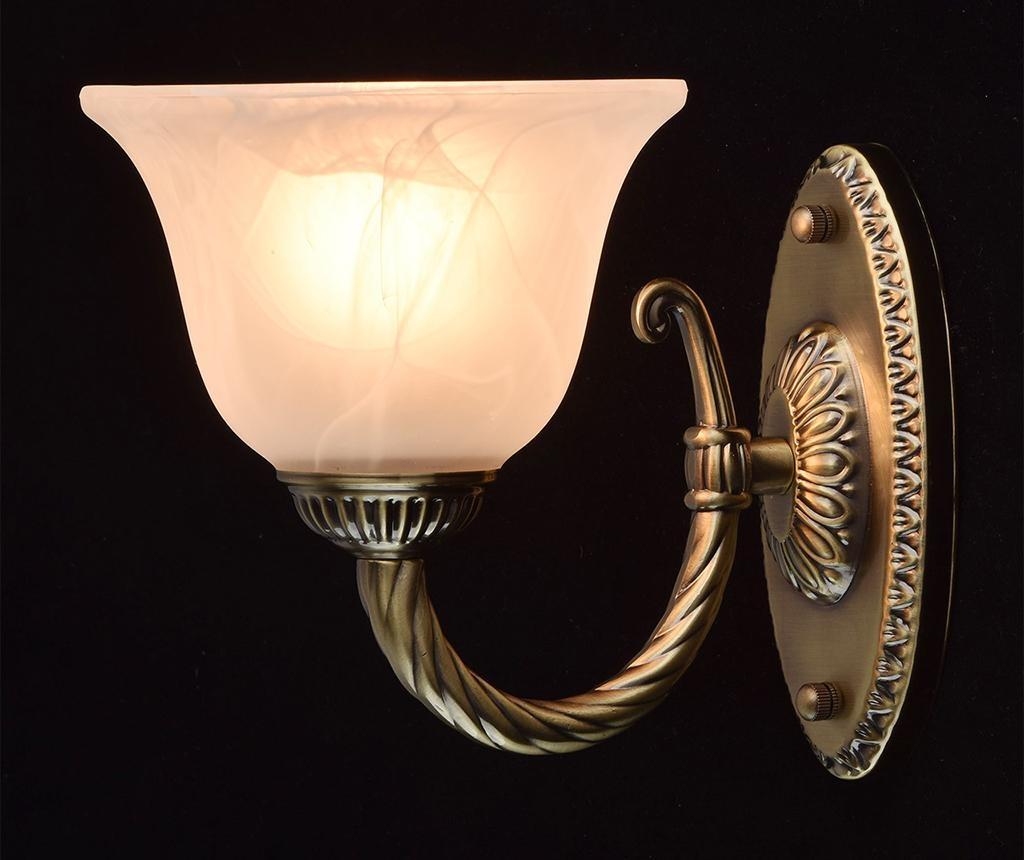 Ariadna Fali lámpa