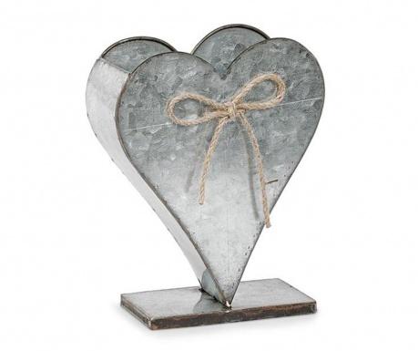Kvetináč Cador Heart M