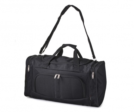 Tσάντα ταξιδιού Barcelona Holdall