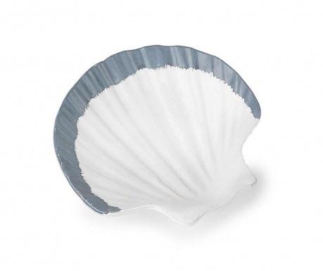 Διακοσμητικό Seashell
