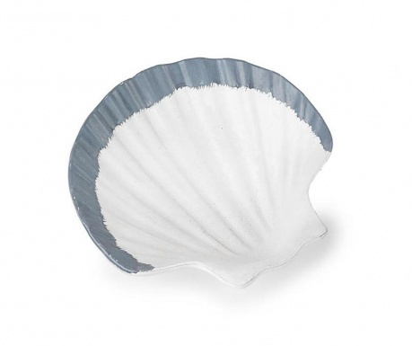 Decoratiune Seashell