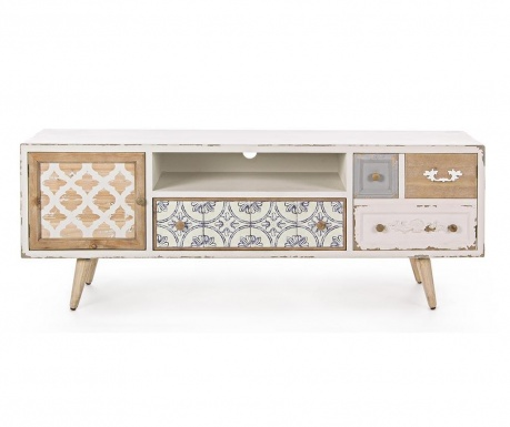 TV komoda Aurelie One