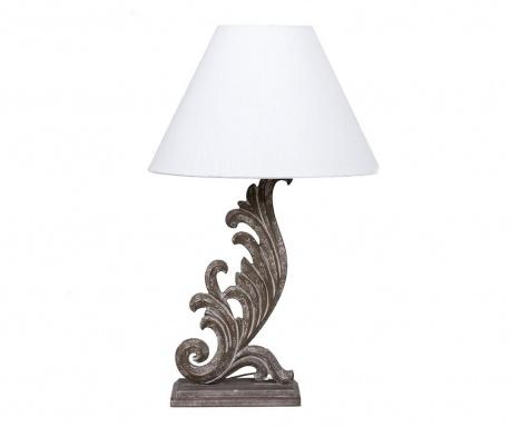 Lampka Uker