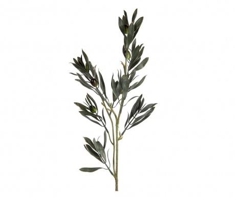 Изкуствено растение Olive