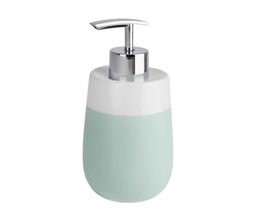 Dozator za tekući sapun Malta Mint 300 ml