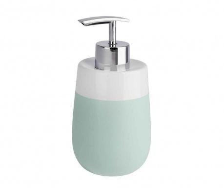 Zásobník na tekuté mydlo Malta Mint 300 ml