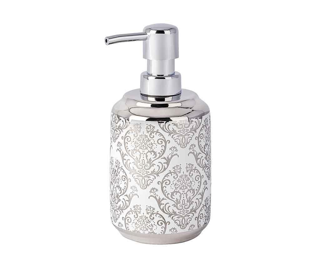 Dispenser sapun lichid Barock 400 ml