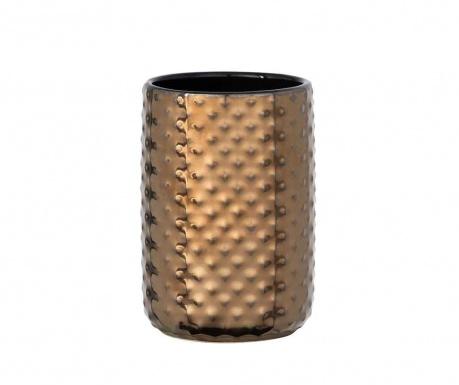 Kubek łazienkowy Keo Copper