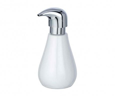 Dozownik na mydło w płynie Sydney White 320 ml