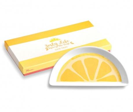 Pladanj Lemon