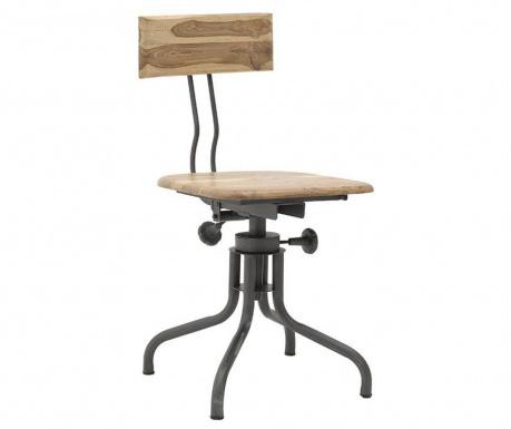 Kancelárska stolička Acajou