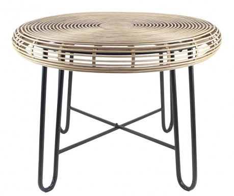 Stôl Elden