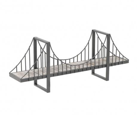 Nástenná dekorácia Bridge