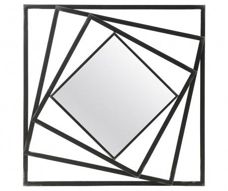 Zrkadlo Westhony