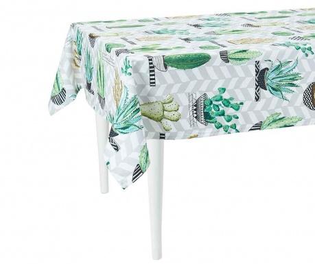 Centralna podkładka stołowa Modern Cactus 70x70 cm