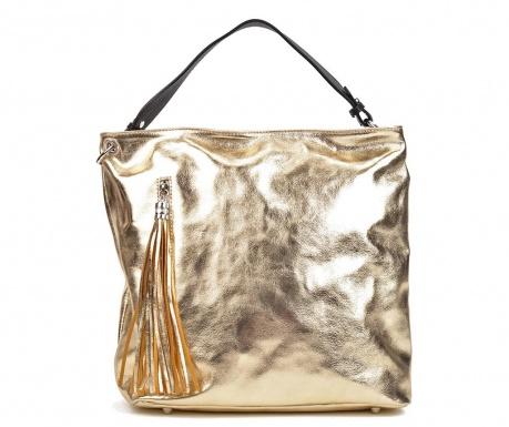 Τσάντα Odette Golden