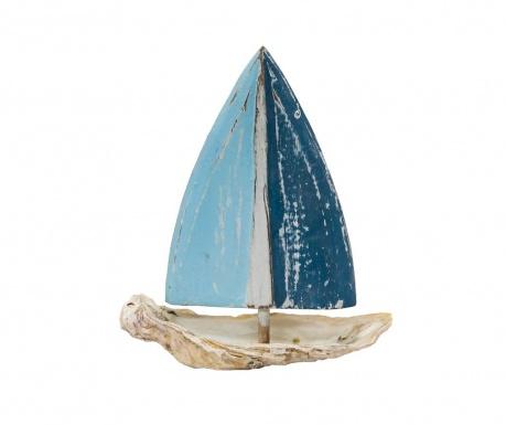 Dekoracija Boat