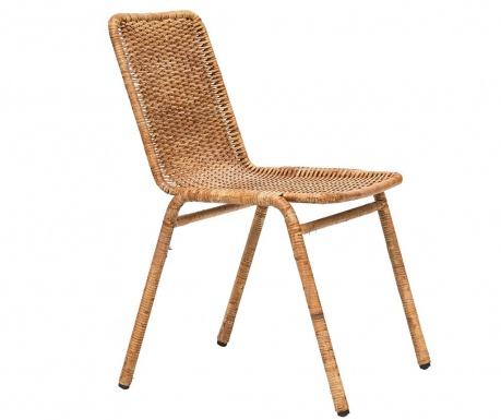Venkovní židle Melody