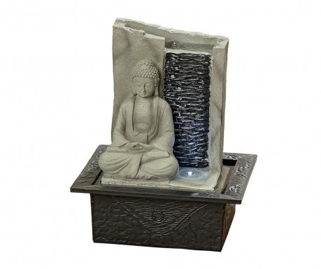 Fantana decorativa Buddha Adon