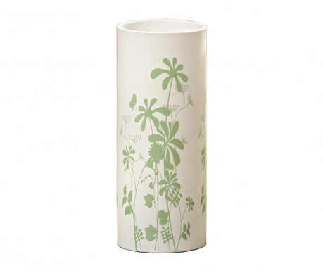 Vaza Ennis Flower