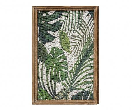 Tablou Ovid Vicenza 42x63 cm
