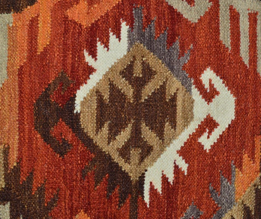 Kilim Crimson Szőnyeg 120x180 cm