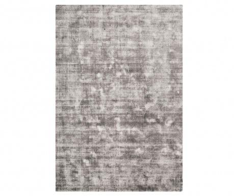Covor Rio Grey 80x150 cm