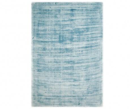 Rio Blue Szőnyeg 80x150 cm
