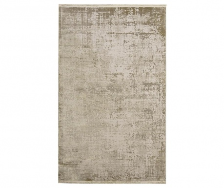 Koberec Cordoba Beige 80x150 cm