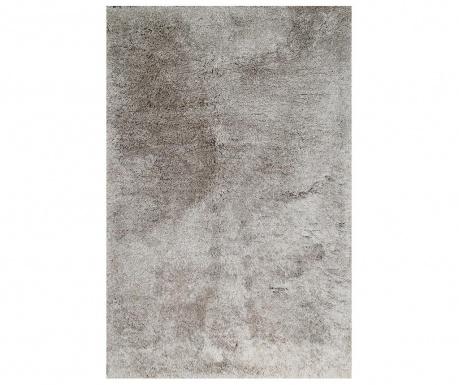 Mabel Silver Szőnyeg 130x190 cm