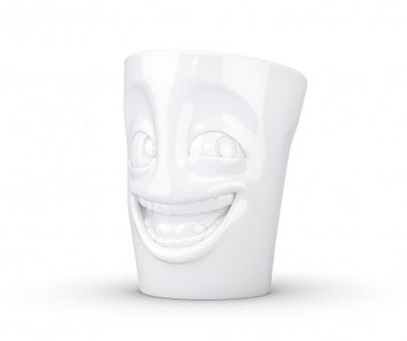 Joking Bögre 350 ml