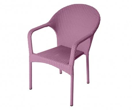Стол за екстериор Brevin Bordeaux