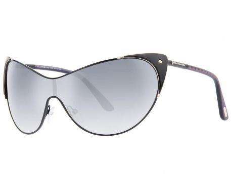 e823f4d8b Dámske slnečné okuliare Tom Ford sport - Vivrehome.sk