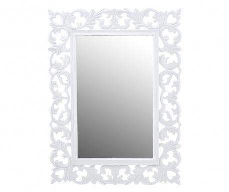 Огледало Fari White