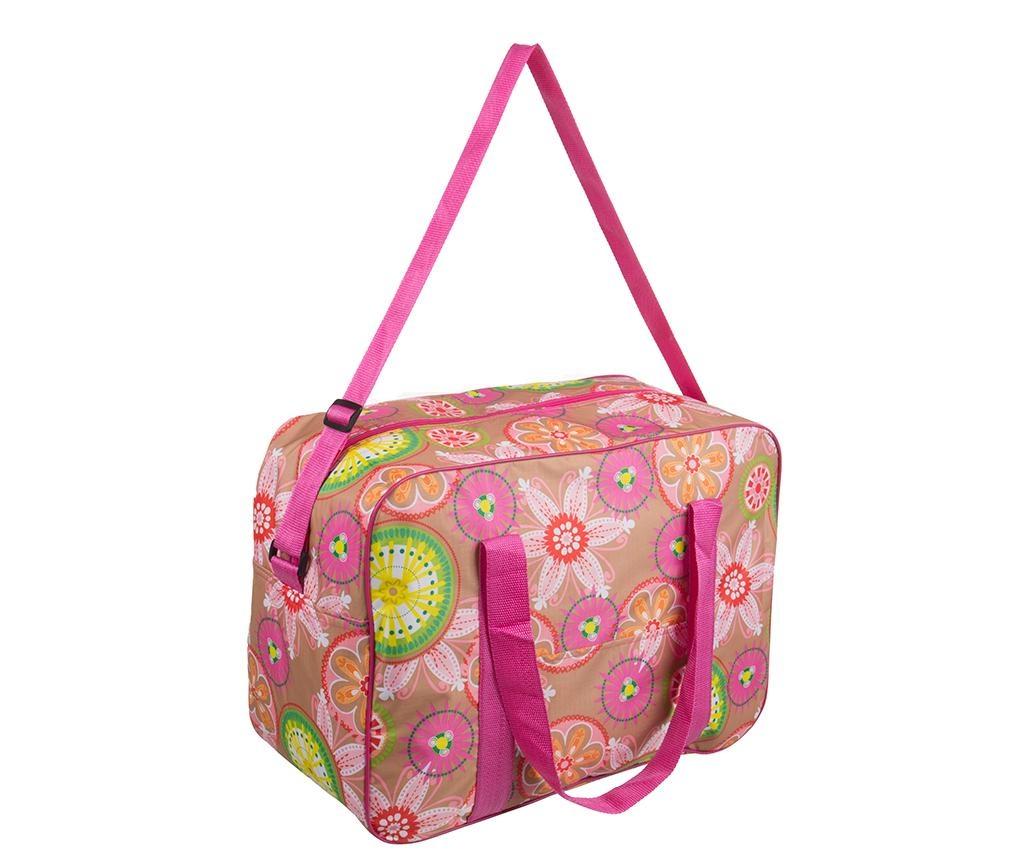 Bettie Hőszigetelt táska 36 L