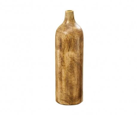 Váza Tompa