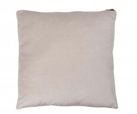 Ukrasni jastuk Simple Beige 45x45 cm