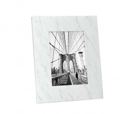 Okvir za slike Marblesse