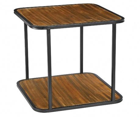 Stolić Cedar