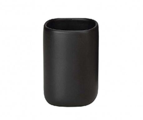 Kupaonska čaša Celia