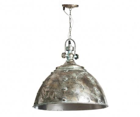 Závesná lampa Thames